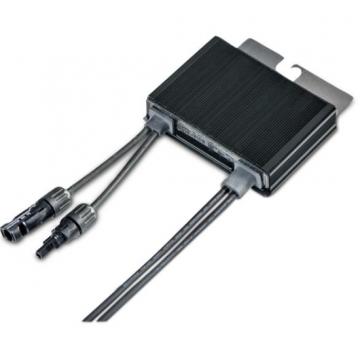 SolarEdge optymalizator...
