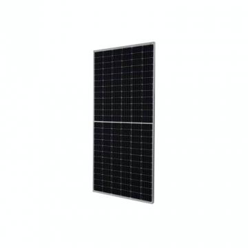 Panel JA Solar...