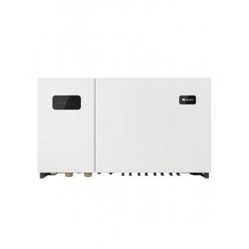 Falownik / Inwerter Huawei Sun 2000-33KTL-A 3-fazowy 33kW