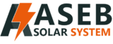 Aseb solar system – Projektowanie i montaż instalacji fotowoltaicznych