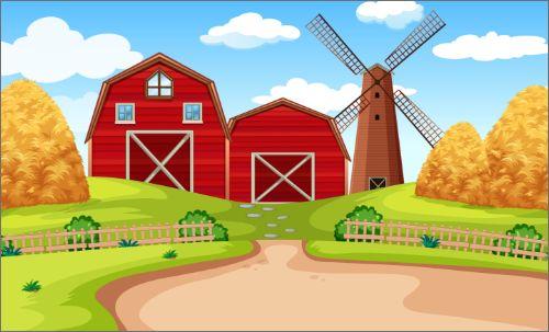 Rolnictwo dotacje