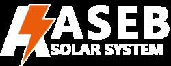 Aseb solar system
