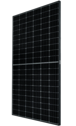 A-HCM330_FB-panel-sloneczny
