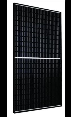 Panel słoneczny A-HCM MONO FULL BLACK