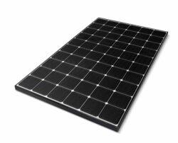 Panel słonecznyc LG355N1C-V5