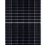 Panel słoneczny sharp seria NU-BA