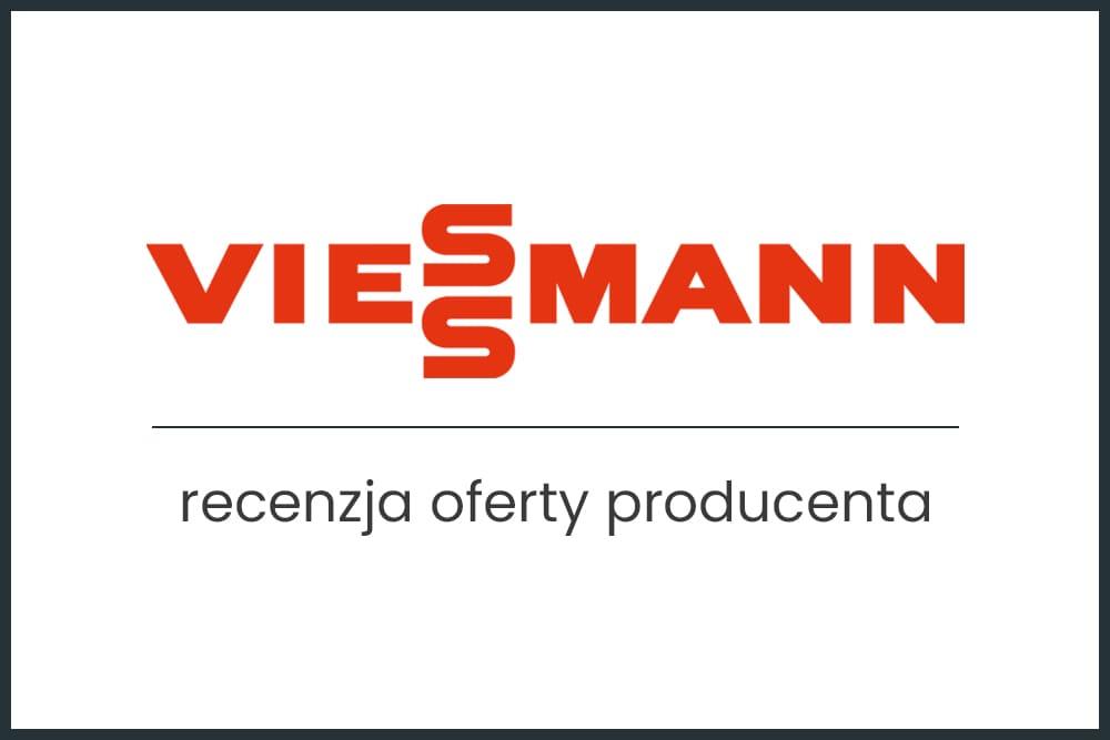 Panele fotowoltaiczne Viessmann - recenzja